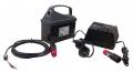 RHEWA Batterieeinheit mit Ladegerät